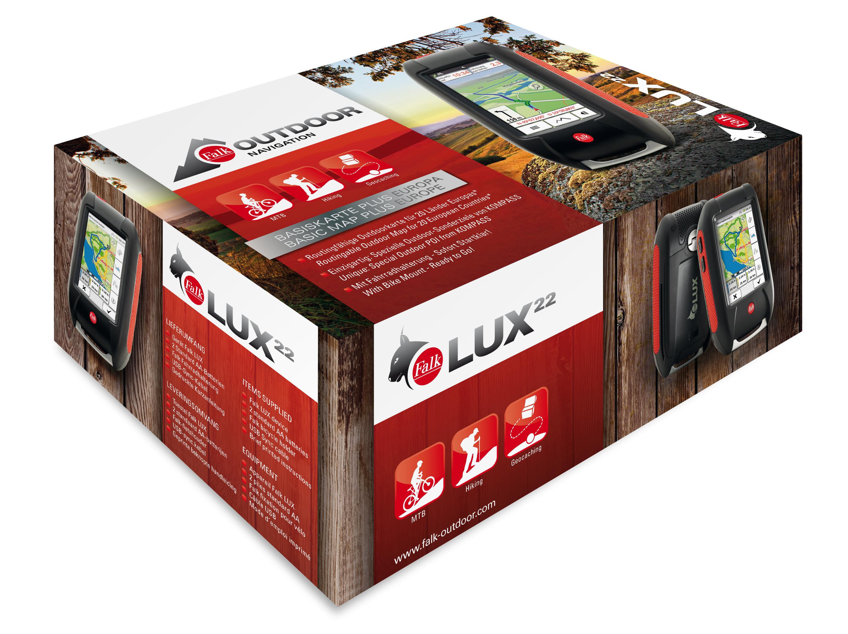 Verpackung_LUX22