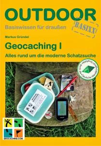 GeocachingI