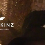 sealskinz banner
