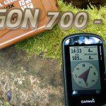 Oregon7x0Blog