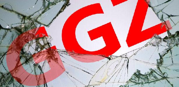 Tuning für dein GPS: GGZ – Garmin und sein Hausformat